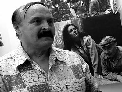 Zemřel historik, publicista a regionální patriot Pavel Koukal