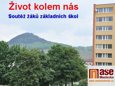 16.05.2011 14:53:33 | autor: edvard d. beneš | rubrika: školství