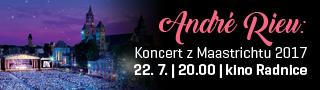 kina_andres_2017