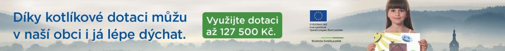 kotel-kraj 2017