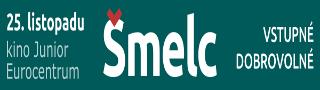 smelc2017