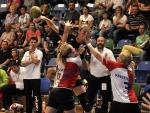 Černí andělé si vynutili pátý zápas finále a chtějí v něm uspět